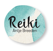 Reiki – Oldenburg