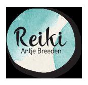 Reiki – Oldenburg